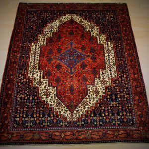 239 – Senneh Old 199 x 159 Kr. 6.900,-