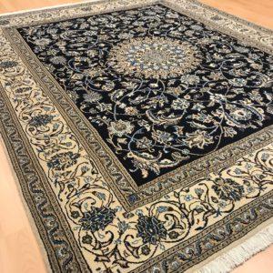 10135 Nain Kashmar 245 X 201 Kr. 9.980,-