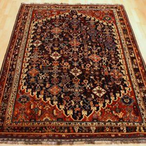 13084-93 Kashkai 264 x 165 Kr. 14.800,-