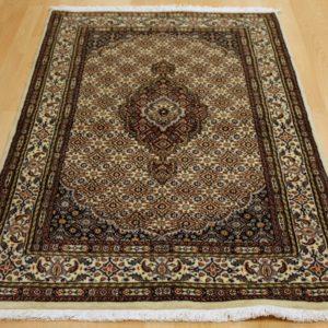 15063 Moud Sherkat M/Silke 150 x 97 Kr. 5.900,-