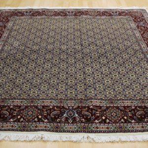 15099 Moud m/silke 208 x 193 Kr. 17.900,-