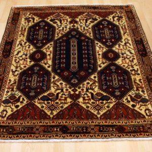 194-21 Afshar 177 x 131 Kr. 6.800,-