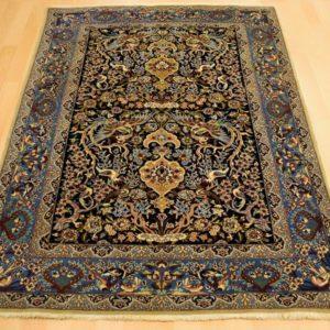 30508 Isfahan På/M Silke 152 x 106 Kr. 19.800,-
