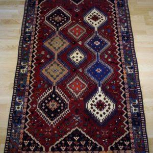 4592-31 Yalameh 188 x 104 Kr. 6.800,-