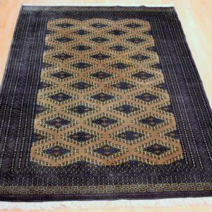 70108 Pakistan Bochara 268 x 190 Kr. 4.995,-