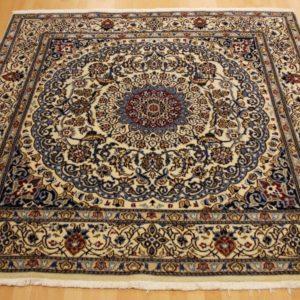 70216 Nain Kashmar 194 x 194 Kr. 8.500,-
