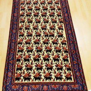 7088 Afshar Shahbabak 200 x 102 Kr. 4.800,-