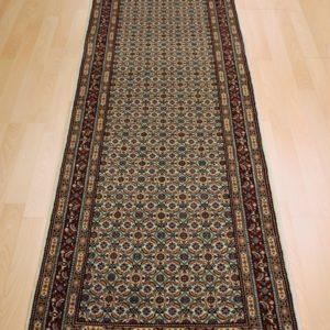 11163 Moud m/silke 293 x 68 Kr. 8.950,-