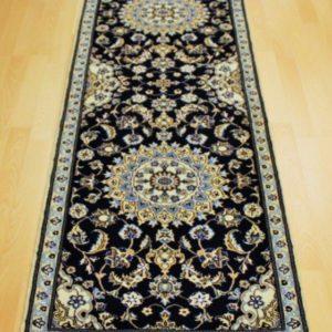 10042-61 Nain m/silke 196 x 63 Kr. 6.800,-