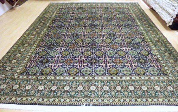 Tabriz 400 x 300