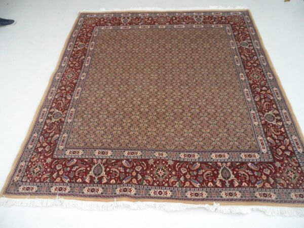 Moud Sherkat 250 x 200