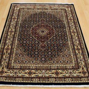 15060 Moud Sherkat m/silke 150 x 97 Kr. 5.900,-