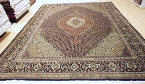 Tabriz maralan 400 x 300