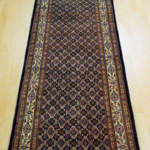 6564-69 Moud Sherkat m/silke 250 x 80 Kr. 6.900,-