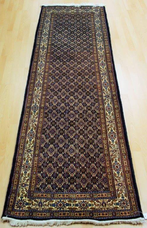Moud Sherkat 250 x 80