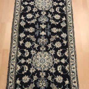 19013 Nain kashmar 192 x 76 Kr. 3.500,-
