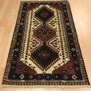 19017 Yalameh 100 x 62 Kr. 1.600,-