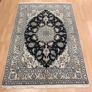 19020 Nain Kashmar 209 x 150 Kr, 7.800,-