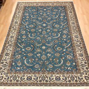 70008 Nain m/silke 301 x 206 Kr. 39.000,-