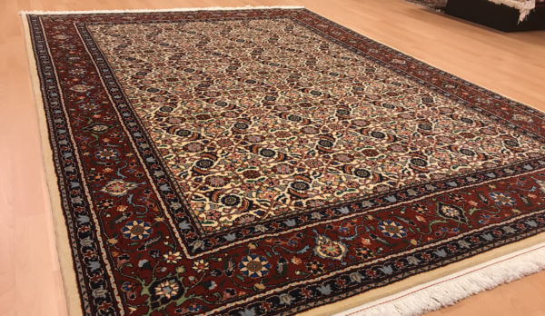 Persisk tæppe 240 x 170
