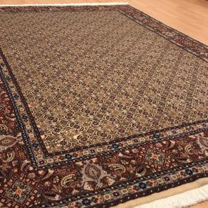 11138 Moud m/silke 231 x 168 Kr. 16.500,-